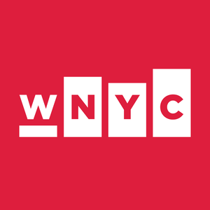 WNYC interview with 'BookWars' director Jason Rosette