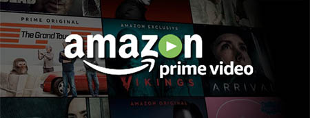 New York Documentary 'BookWars' on Amazon Video