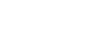 BOOKWARS is a New York documentary which won the best documentary award at the 2000 New York Underground film festival